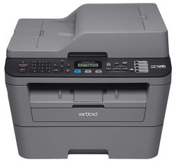 All in One Laser Printer Wireless Color Two Side Double Side