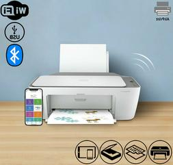all in one wireless printer thermal inkjet