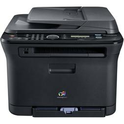 Samsung CLX-3175FW All-In-One Laser Printer
