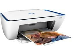 HP DeskJet 2655 All-in-One Printer - Color or Black and Whit