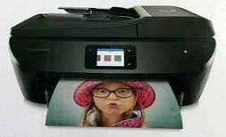 HP ENVY Photo 7855 Wireless All-In-One Instant Ink Ready Pri