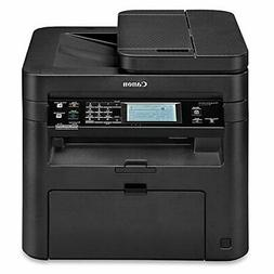 Canon imageCLASS MF236n All in One Mobile Ready Printer Blac