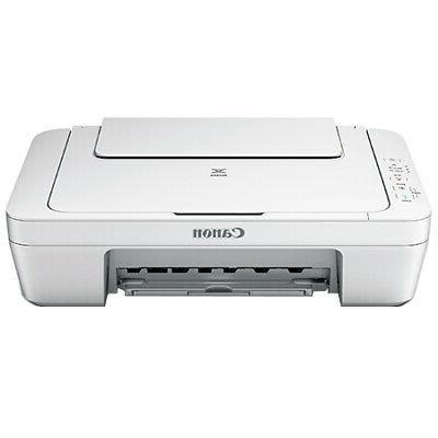 canon pixma mg2522 inkjet all in one