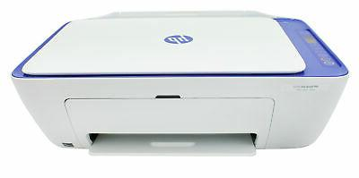HP DeskJet 2655  All-In-One Wireless Instant Ink Ready Inkje