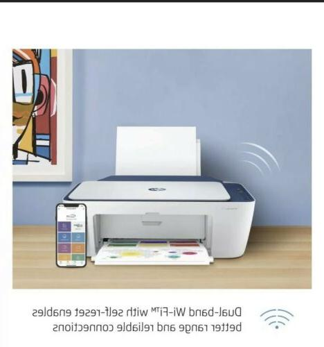Wireless All Ink *FREE SHIPPING!