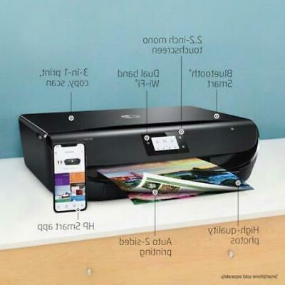 HP 5012 All-in-One