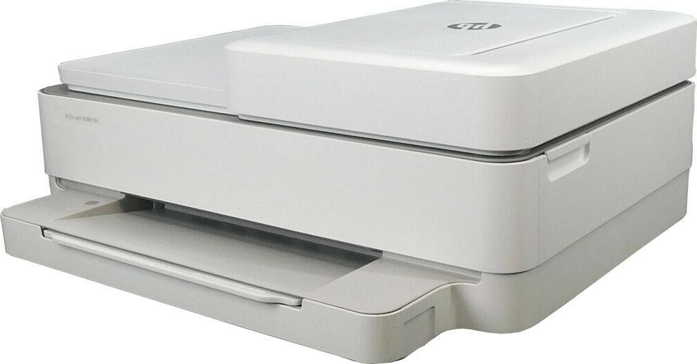 HP All-in-One Refurbished