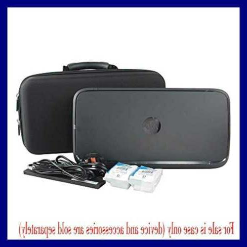 Hard Case Officejet One Portable CZ992A Office Product