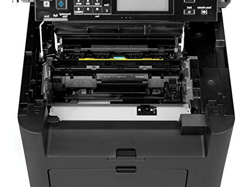 and Multifunction Printer