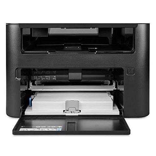 Canon imageCLASS Wireless Printer, Pages Per Minute High Yield Toner