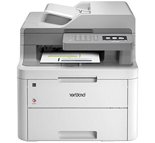 mfc l3710cw compact one printer
