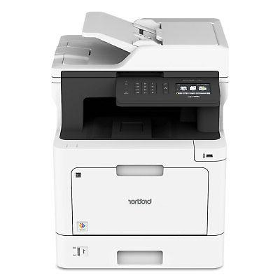 mfc l8610cdw business color laser all in