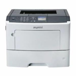 ms510dn all in one laser printer
