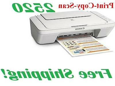 printer-scan-copy+Free USB-discount-back