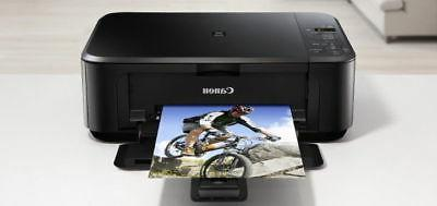 NEW Canon MG3620/3520 Wireless All-In-One Printer/copyer/scanner-NEW