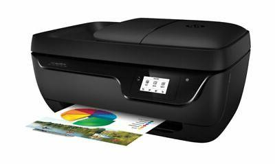 HP 3830 Wireless Color Mobile Printing, K7V40A