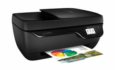 HP Officejet Wireless Mobile Printing, K7V40A