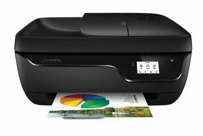 officejet 3830 all in one wireless color