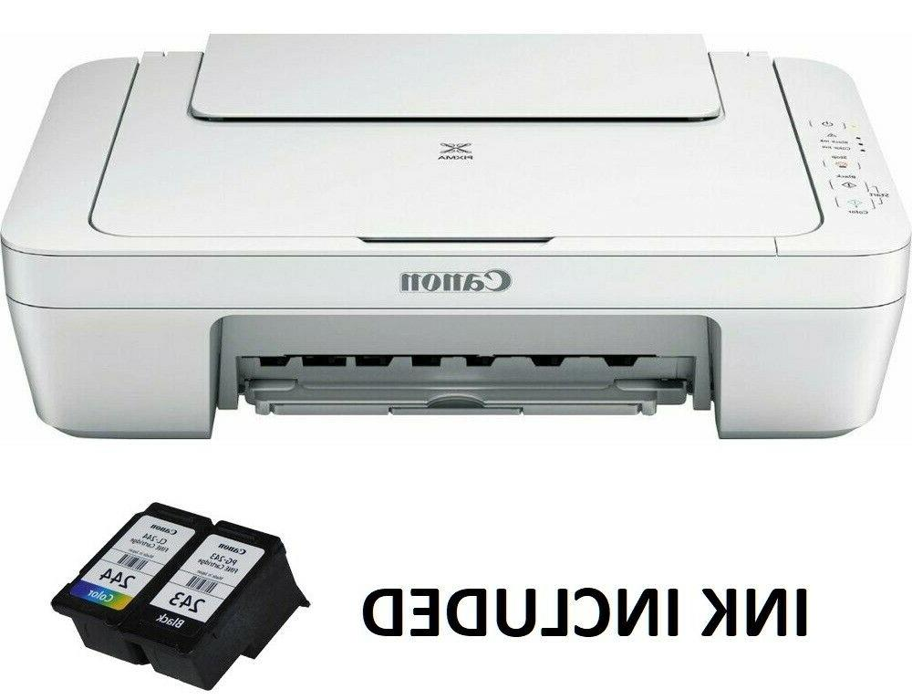 Canon MG2522 All-in-one Home INK