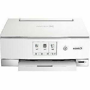 brand new pixma ts8220 all in one