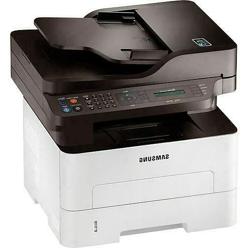 printer xpress m3065fw laser all in one