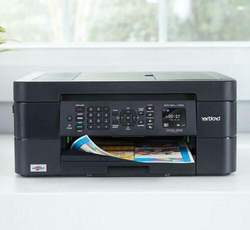 Brother Printer,
