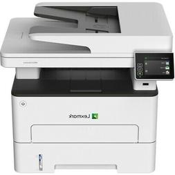 Lexmark MB2236adwe Multifunction Wireless Monochrome Laser P