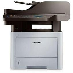 m4070fr all in one laser printer