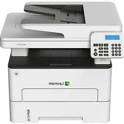 Lexmark MB2236adw Black and White Laser All-In-One Printer