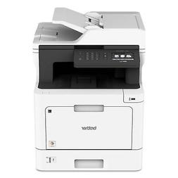 Brother MFC-L8610CDW Business Color Laser All-in-One Copy/Fa