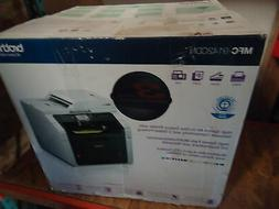 NEW Brother MFC-9142CDN Network Color All-In-One Laser Print