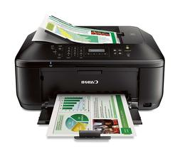 NEW Canon Office Products MX532 Wireless Office All-In-One P