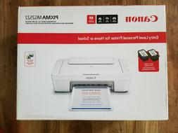 New⚡️ Canon PIXMA MG2522 All-in-One Color Inkjet Printer