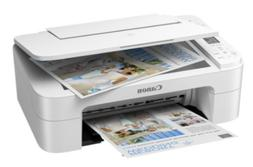 NEW!! Canon TS3322 Wireless All In One Printer
