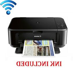 pixma mg3620 home office wireless all in