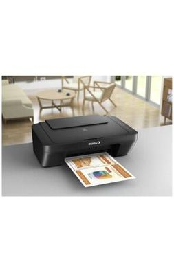 Canon PIXMA MG3620 Red Wireless All-In-One Inkjet Printer