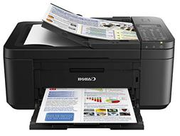 Canon PIXMA TR4520 Wireless All in One Photo Printer with Mo