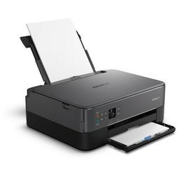 Canon PIXMA Wireless Office All-in-One Printer Copier Scanne