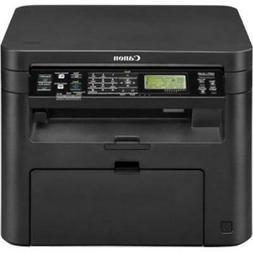 Canon Printer Scanner Copier Monochrome Laser All-in-One MF2