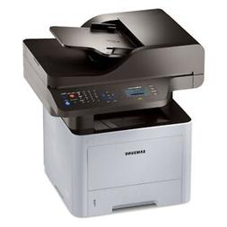 Samsung ProXpress M3870FW All-In-One Laser Printer