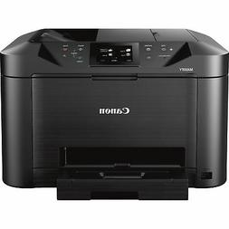 wireless printer all in one 600 x