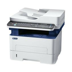 Xerox WorkCentre 3215 All-in-One Laser Printer Free Shipping