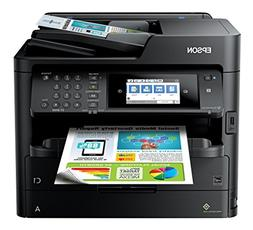 Epson Workforce Pro ET-8700 EcoTank Wireless Color All-in-On