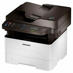 Samsung Xpress SL-M3065FW Wireless All-in-One Printer Print/